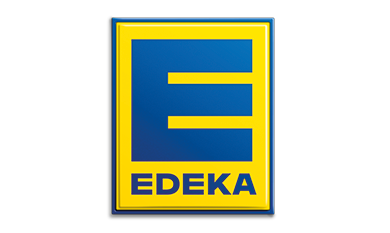 EDEKA Handelsgesellschaft Nord mbH