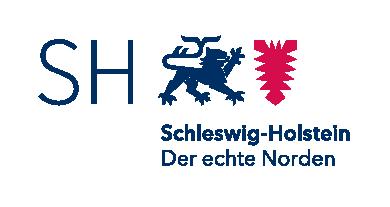Schleswig-Holstein - Der echte Norden